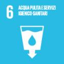 Acqua pulita e servizi igienico sanitari