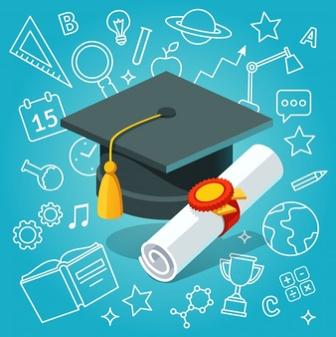 Convenzioni universita