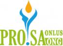 Logo Pro.sa